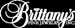 Brittany's Fine Jewelry