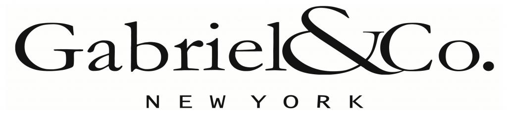 Gabriel & Co. New York Brittany's Fine Jewelry Gainesville FL