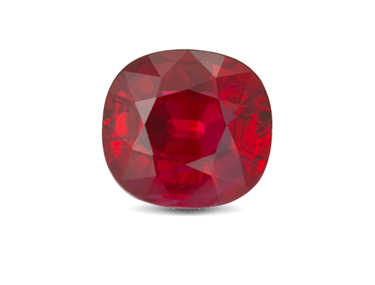Ruby A Birthstone Of July Brittany S Fine Jewelry
