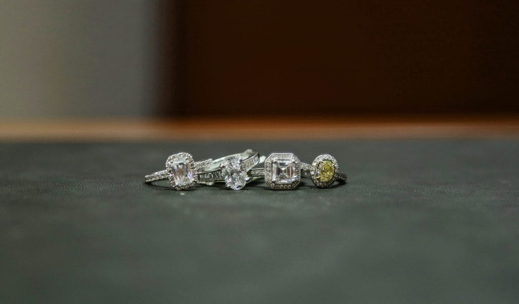 7 Tips to Picking the Right Wedding Rings Brittany's Fine Jewelry Gainesville FL