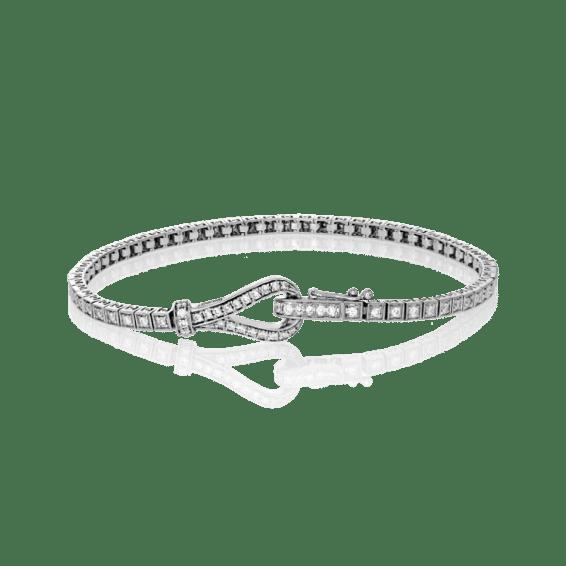 Bracelet Boucle Bijoux Fête des Mères