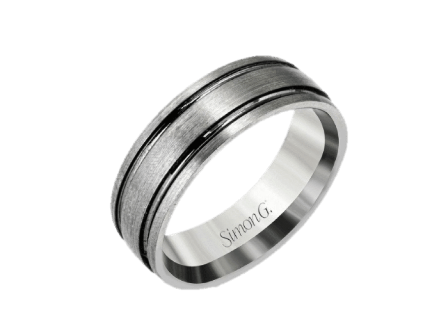 Mens Wedding Rings Brittany's Fine Jewelry Gainesville, FL