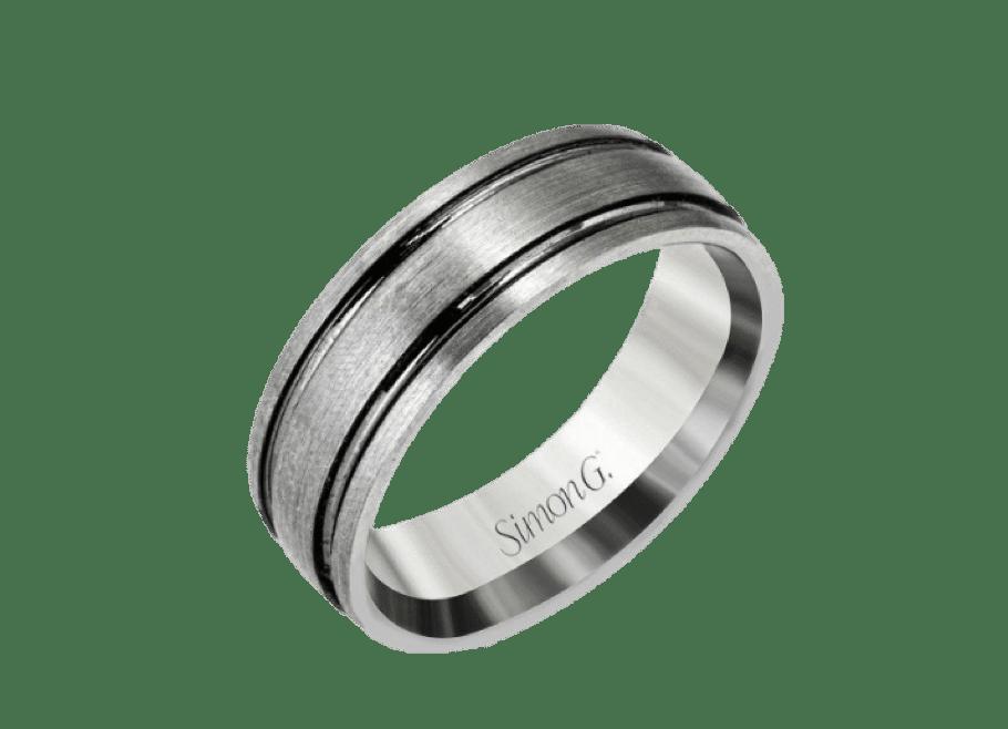 Mens Wedding Rings Gainesville, FL