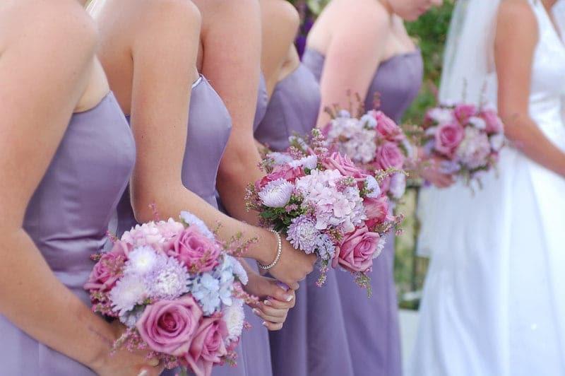 Cadeaux de fête nuptiale Bijoux fins de Bretagne Gainesville, FL
