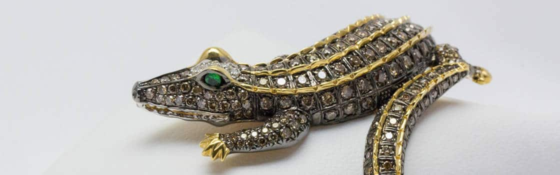 Florida Gator Jewelry Brittany's Fine Jewelry Gainesville FL