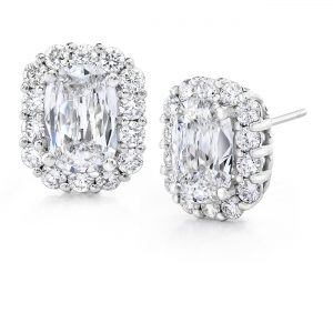 Caroline-QE1183-Earrings-FrontSideWeb