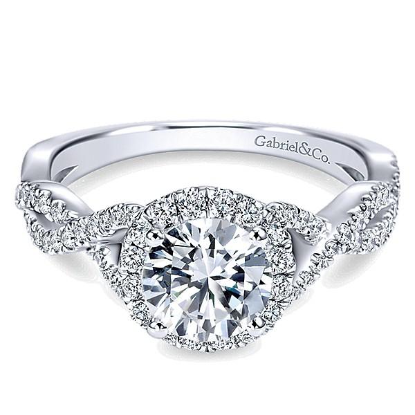 gabriel-14k-wgold-diamond-eng-ring-er7543w44jj-1