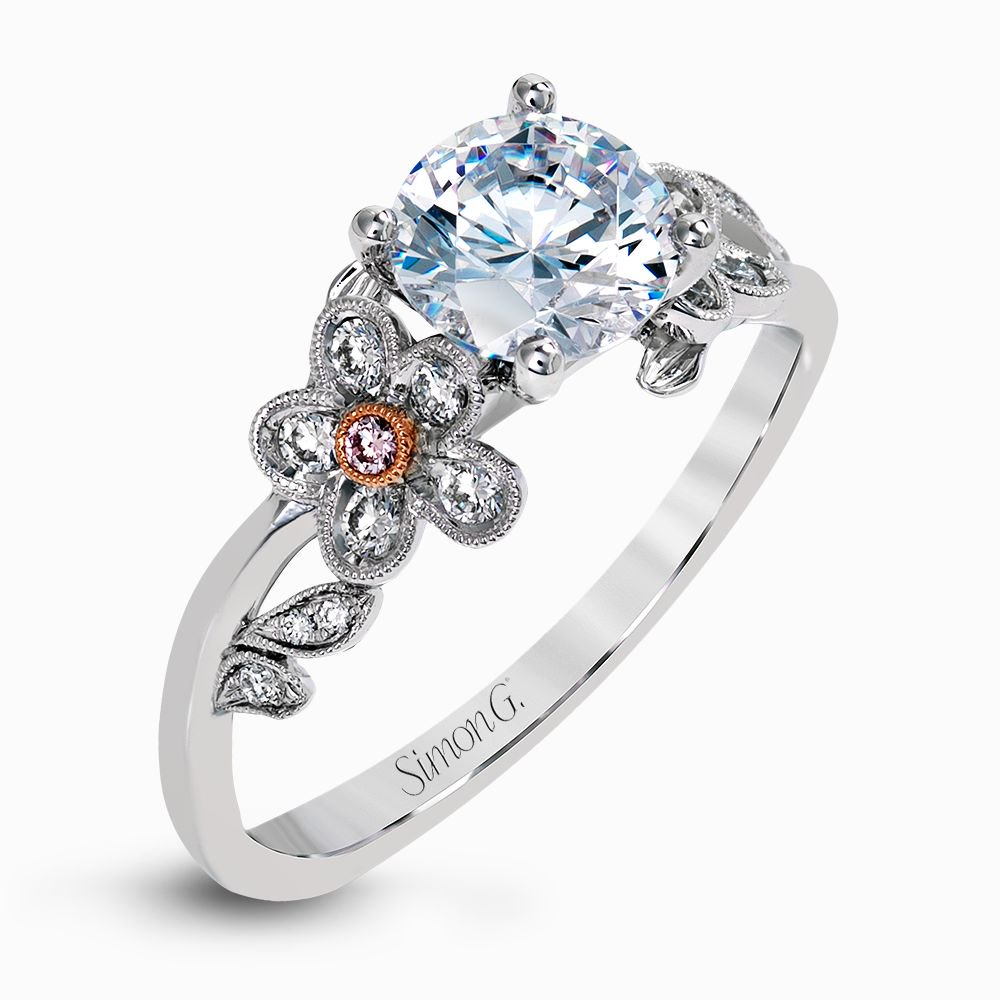 IMG-MR2615_engagement-ring_main_1000