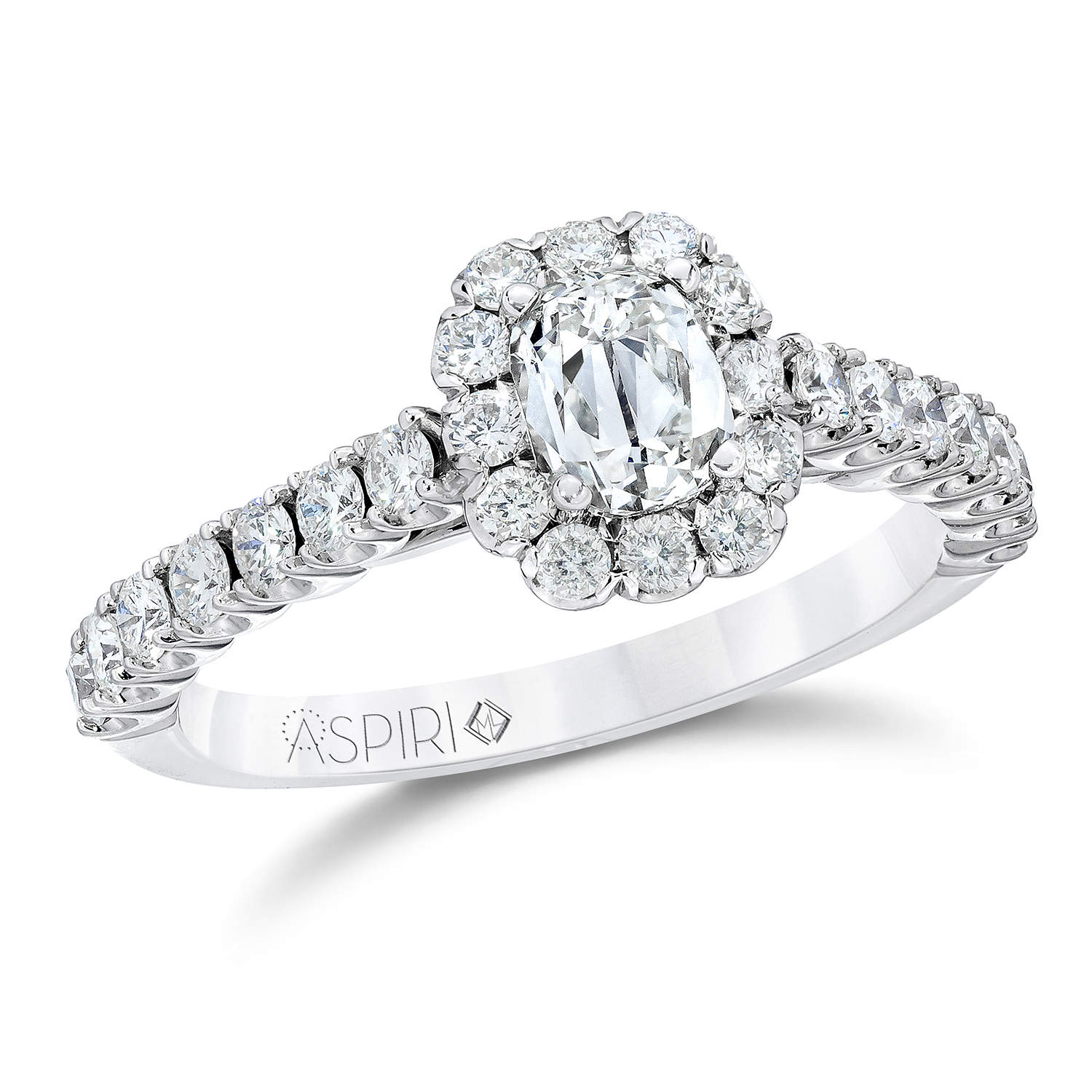 Wedding Rings Brittany s Fine Jewelry