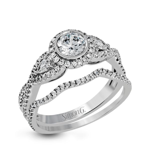 MR2695-Simon-G.-white-gold-and-diamond-wedding-set-600x600