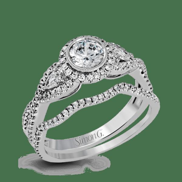 MR2695-Simon-G.-white-gold-and-diamond-wedding-set-600x600