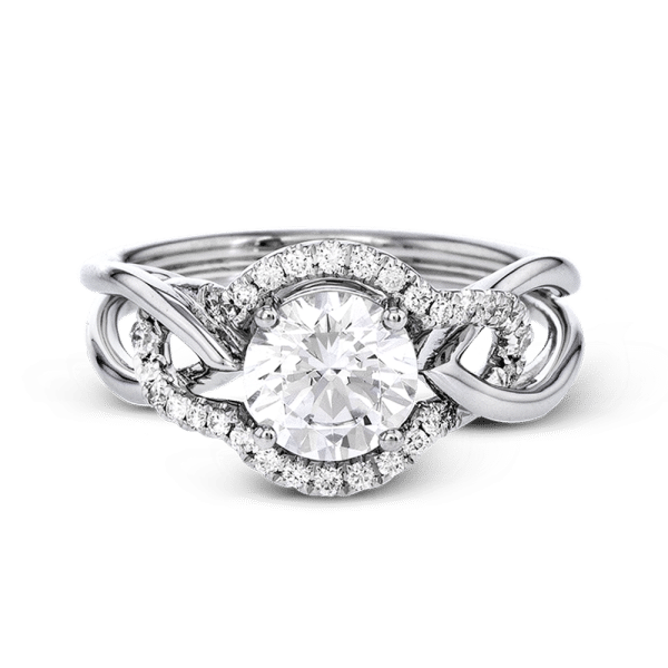 MR2830-F-Simon-G.-white-gold-and-diamond-engagement-ring-600x600