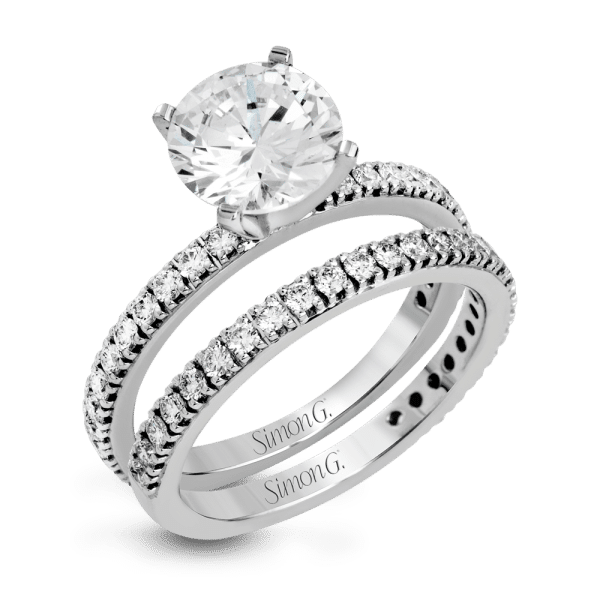 pr148-simon-g-white-gold-and-diamond-wedding-set-600x600