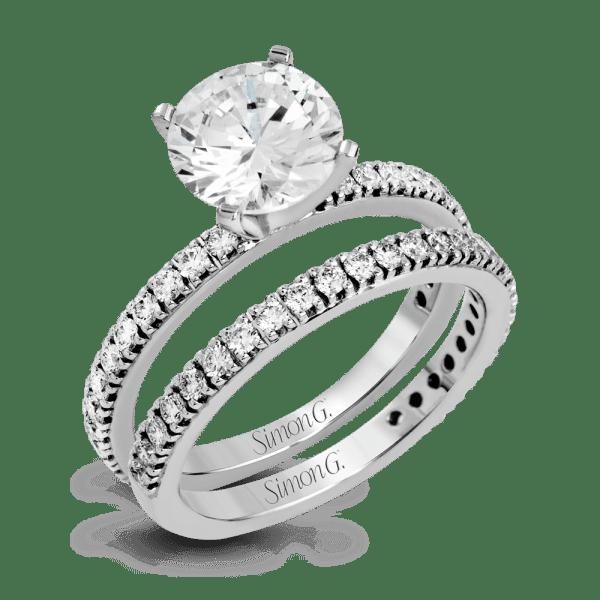 pr148-simon-g-white-gold-and-diamond-wedding-set-600x600