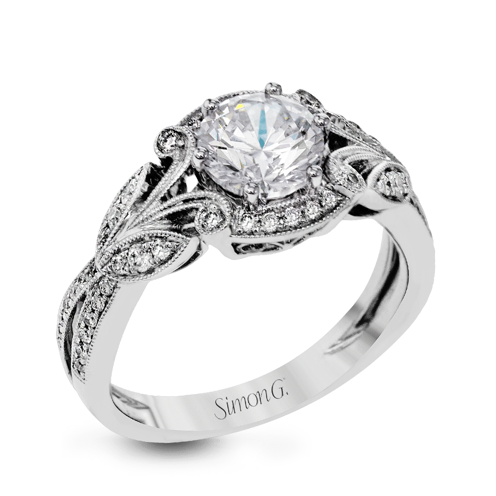 TR629-Simon-G.-white-gold-and-diamond-vintage-engagement-ring1
