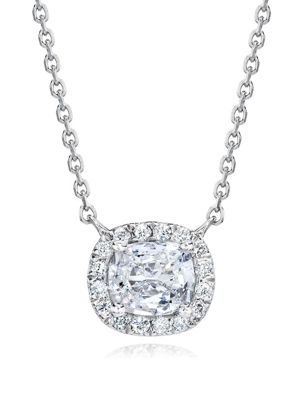 AlexandraHang ASPIRI Diamond Collection Brittany's Fine Jewelry Gainesville FL