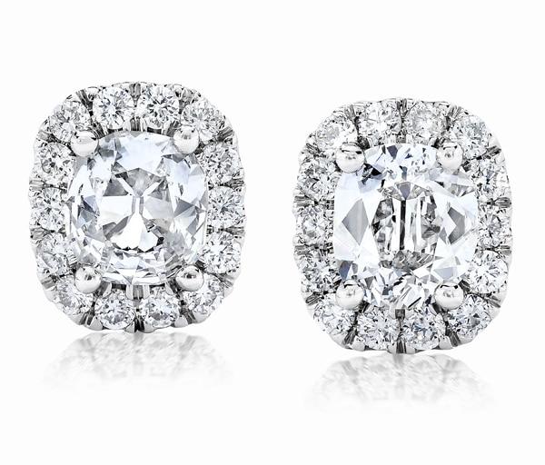 SophiaFront ASPIRI Diamond Collection Brittany's Fine Jewelry Gainesville FL