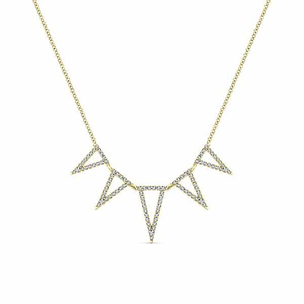 Gabriel-14k-Yellow-Gold-Kaslique-Fashion-Necklace-NK5555Y45JJ-1