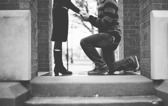 Proposal Image
