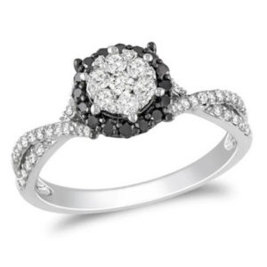 Engagement Ring Trend Guide Gainesville Fl Brittany S Fine Jewelry